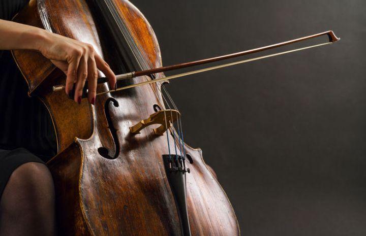 Concerto in B♭