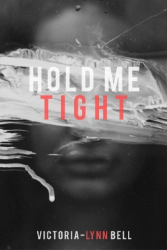 Hold Me Tight Cover.jpg