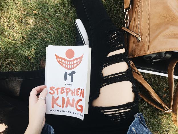 It / StephenKing
